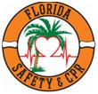 Florida-Safety