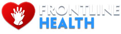 Frontline-Health-First