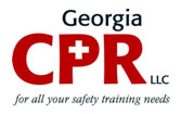 Georgia-CPR-LLC