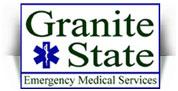 Granite-State-EMS