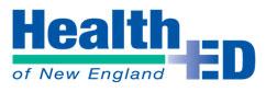 Health-Ed