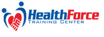 HealthForce-Training
