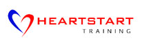 HeartStart-Training