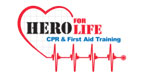 Hero-For-Life-CPR