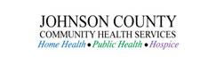 Johnson-County