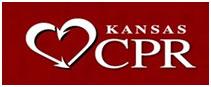 Kansas-CPR