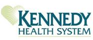 Kennedy-Health