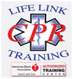 Life-Link-CPR-Training