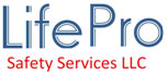 Life-Pro-Safety-Services