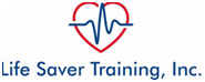 Life-Saver-Training
