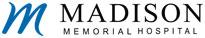 Madison-Memorial-Hospital