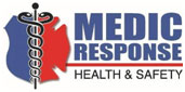 Medic-Response-Health-&-Safety