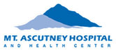 Mt-Ascutney-Hospital