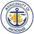 Municipality-of-Anchorage