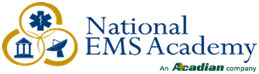 National-EMS-Academy