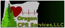 Oregon-CPR-Services