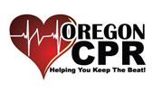 Oregon-CPR
