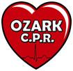Ozark-CPR