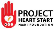 Project-Head-Start