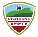 Richmond-Rescue