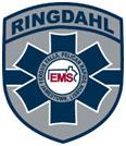 Ringdahl-EMS