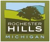 Rochester-Hills