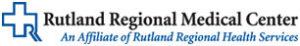Rutland-Regional