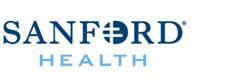 Sanford-Health