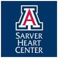 Sarver-Heart-Center