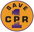 Save-1-CPR