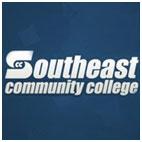 Southeast-Community