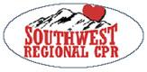 Southwest-Regional