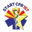 Start-CPR