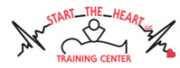 Start-the-Heart