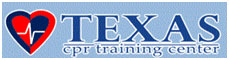 Texas-CPR-Training