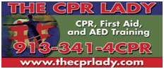 The-CPR-Lady
