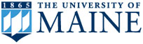 The-University-of-Maine
