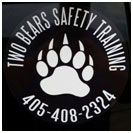 Two-Bears-Safety-Training