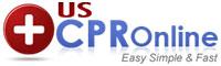 US-CPR-Online