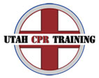 Utah-CPR-Training