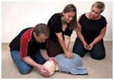 Virginia-CPR