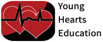 Young-Hearts-Education