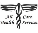all-care-health