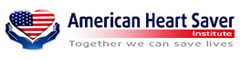 american-heart