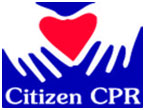 citizen-CPR