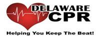 delaware-cpr