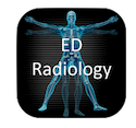 Radiology 2.0 One Night in the ED