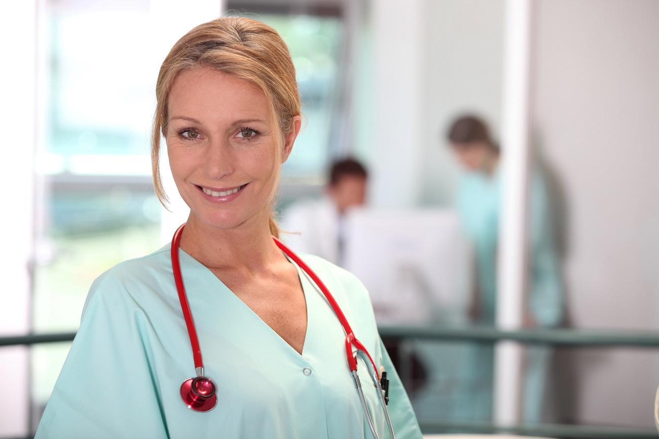 8- Nurse Blogs