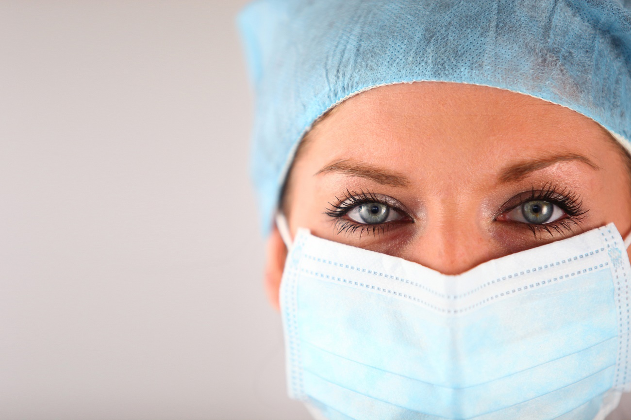 Bilingual Health Care
