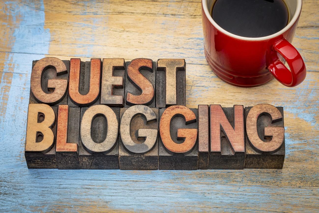 De ce un blogger novice nu poate câștiga bani cu un afiliat?